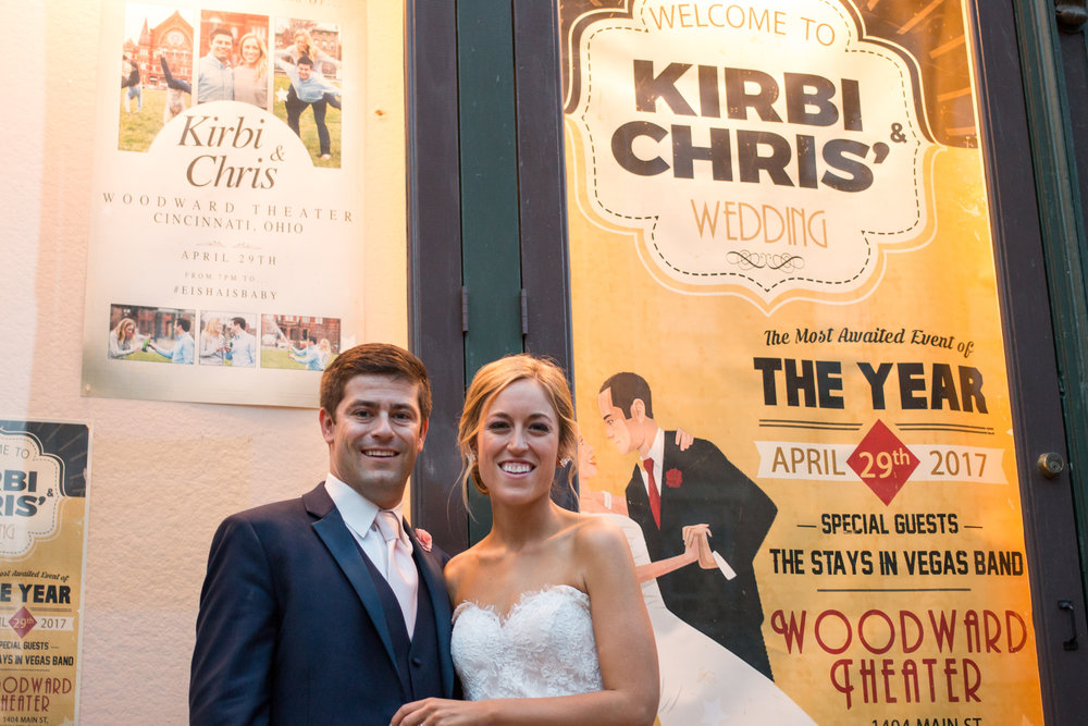 Kirbi and Chris Wedding-391.jpg