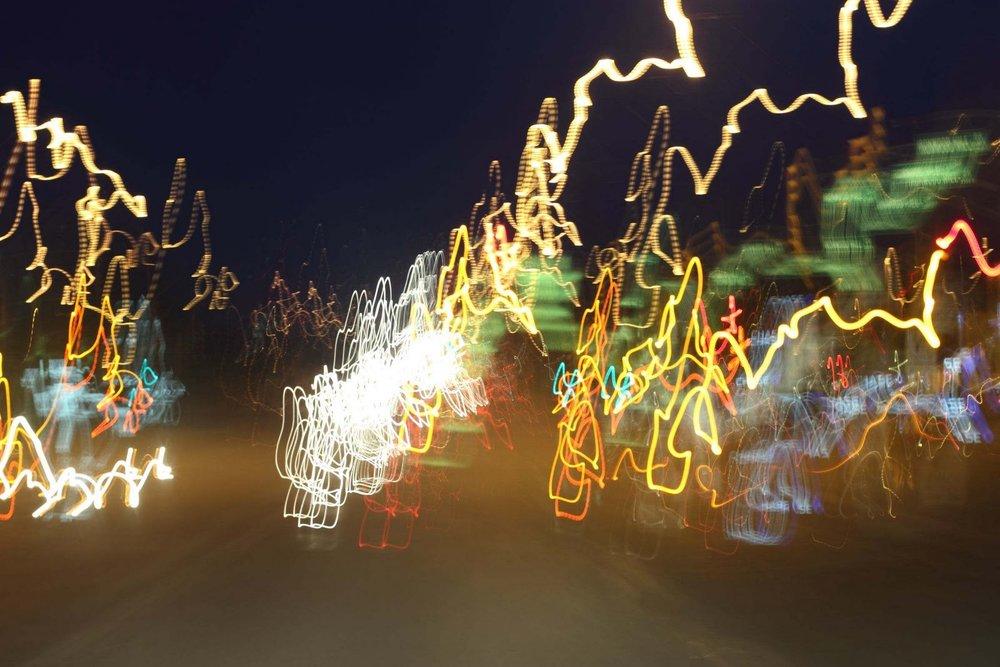Drive Light.jpg