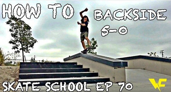 #SkateSchool Episode #70 How to BS 5-0 Grind Link in Bio!  @whyelfiles  @creoskateco ———————— Whyelfiles.com Youtube.com/whyelfiles Creoskateco.com Kannaway.com/1875101 . . .  #LA #California #Skater #Skateboarding #Skateboard  #DowntownLA #Instagram #SkateLife #SkateLessons #Skateboard #WoodlandHills #HowTo #HowToSkate #HowToVideos #SkateLesson #learn #HowTo #SkateLessons #Skateboard #Skate #Learn #Free #FreeLessons #SkateLessons  #HowTo #SkateLife #HowToSkate #SkateTutorials #Tricktips #howtoskatefordummies #beginners #skatingfromscratch #HowtoBS50Grind #BS50 #BS50Grind