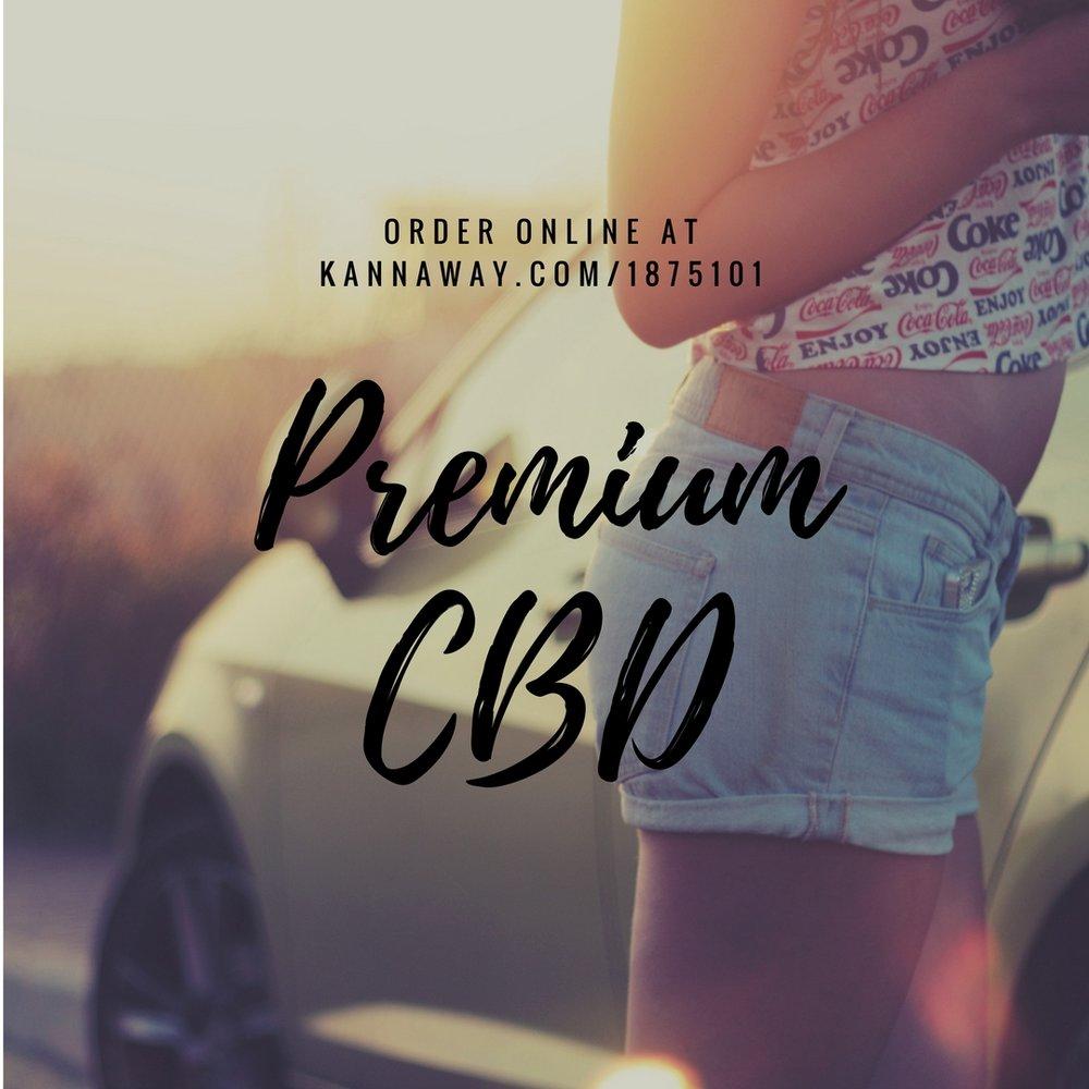 Premium CBD.jpg