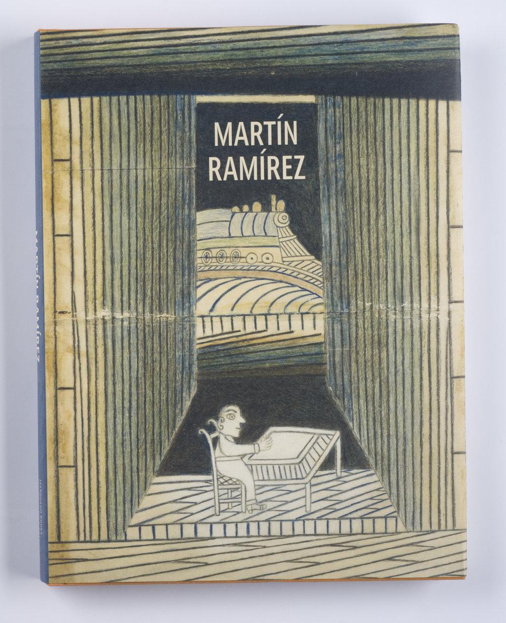 Ramirez01.jpg