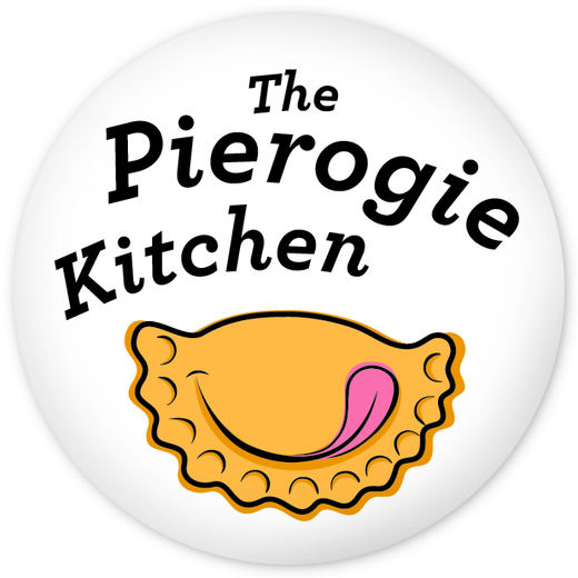 The Pierogie Kitchen Homemade Pierogies Made By Hand From