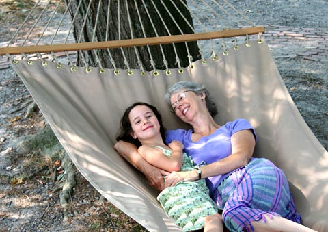 twin oaks  munity   intentional  munity and hammock maker twin oaks  munity   intentional  munity and hammock maker      rh   sustainabilitystore