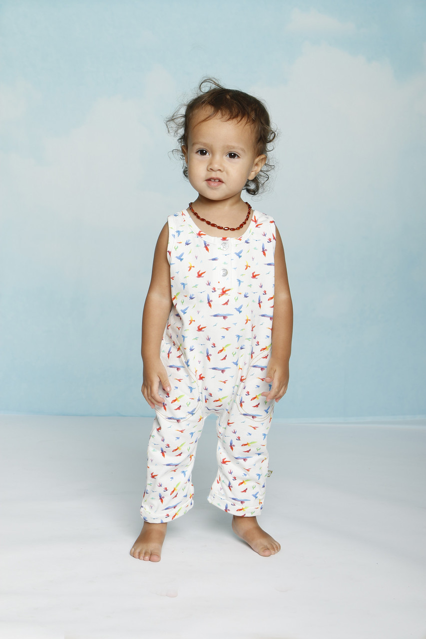 4eff1f7dc NUI Organics - Wool Baby Clothes — Sustainability Store