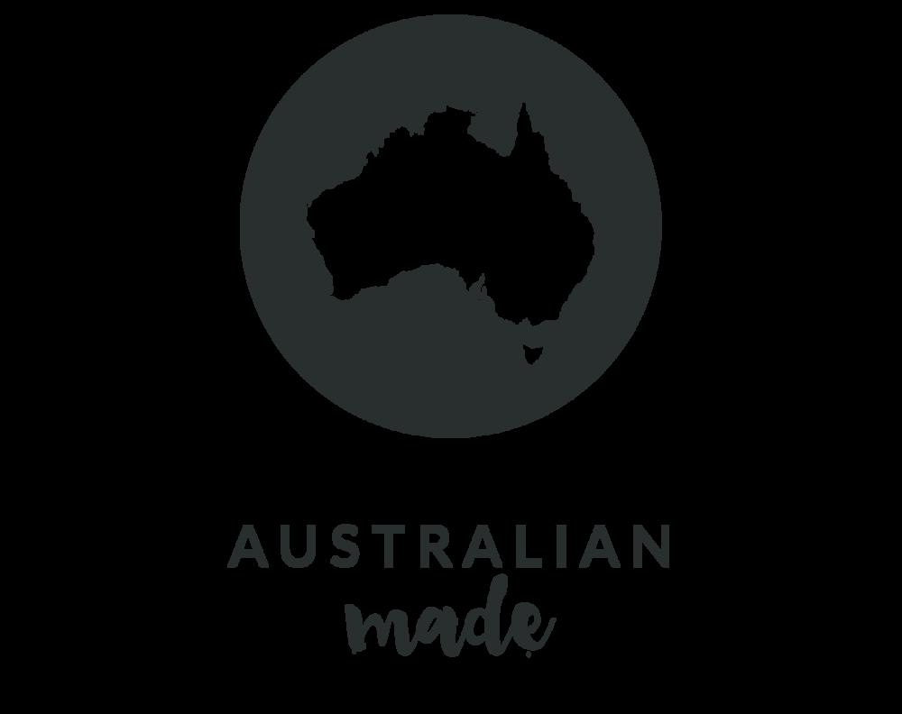australiamade.jpg