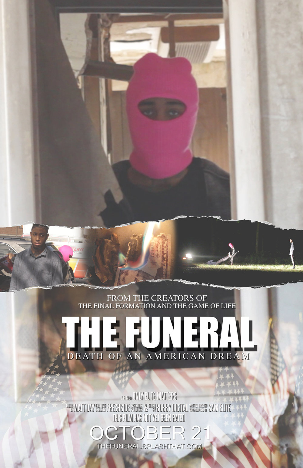 funeralmoviev2_4x6.jpg