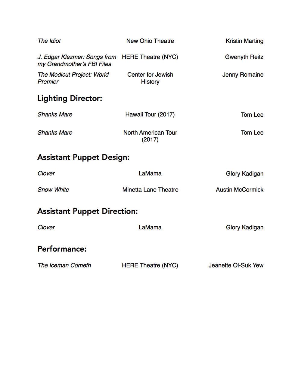 Design PG2 1-19-18.jpg