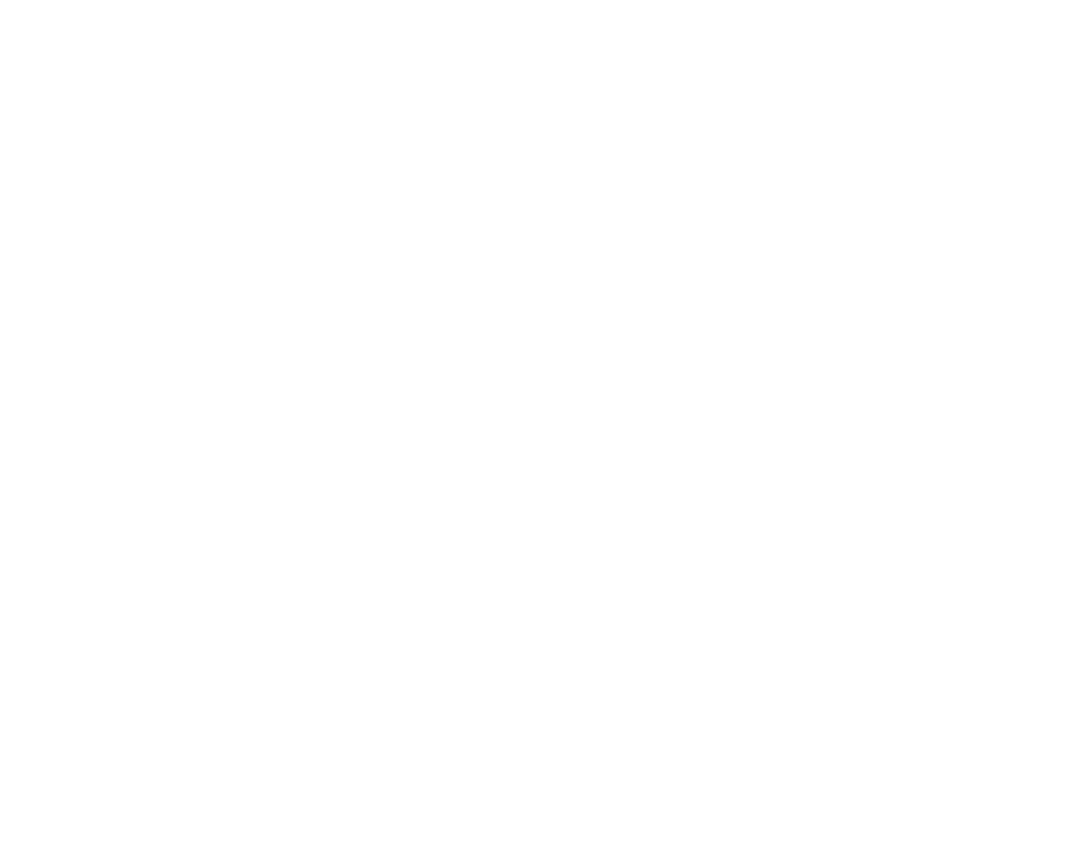 United City Greensboro