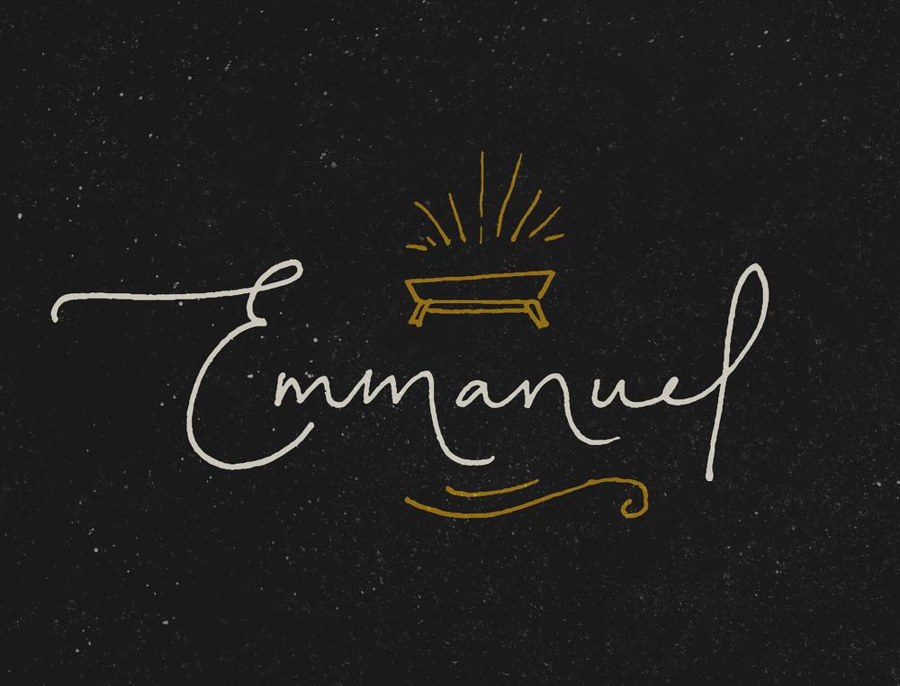 Emmanuel_Graphics-04.png