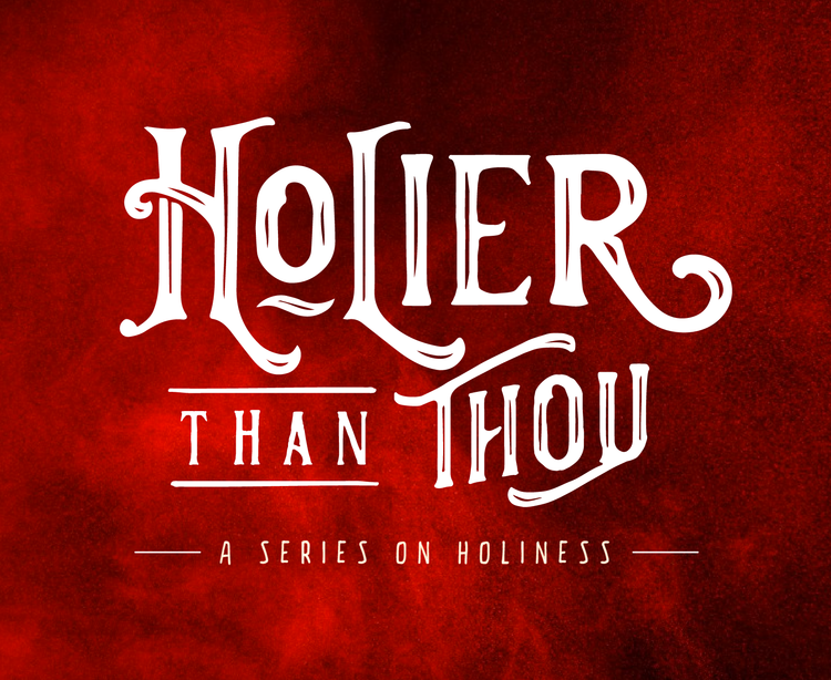 UCG_Holier_Than_Thou-02 (1).png
