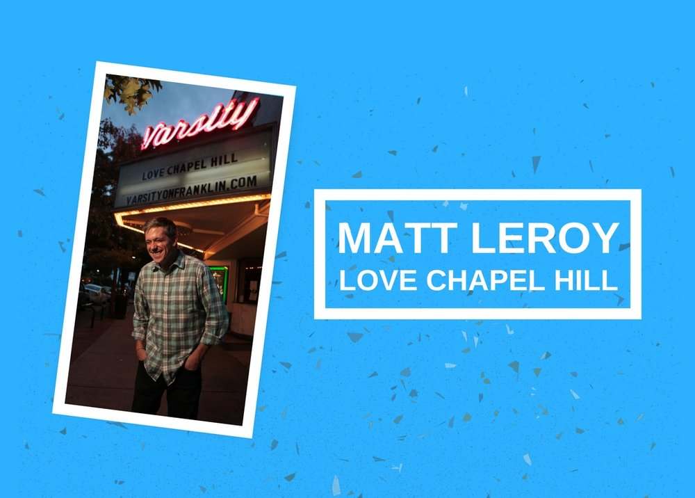 MATT LEROY (1).jpg