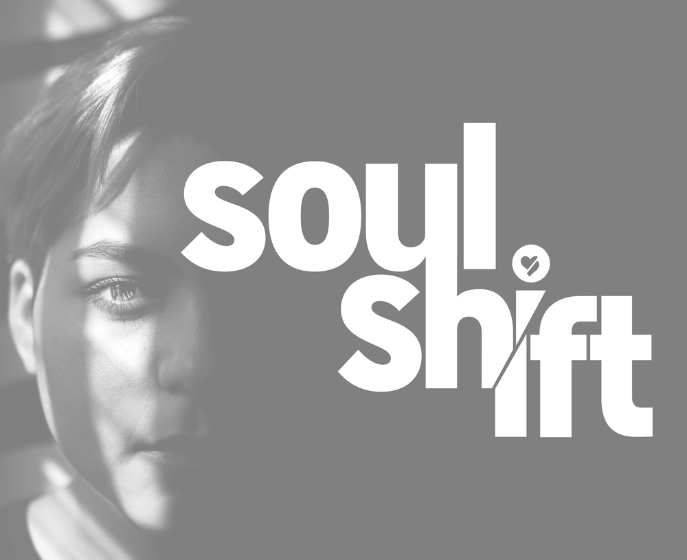 UCG_SoulShift-final-02.png