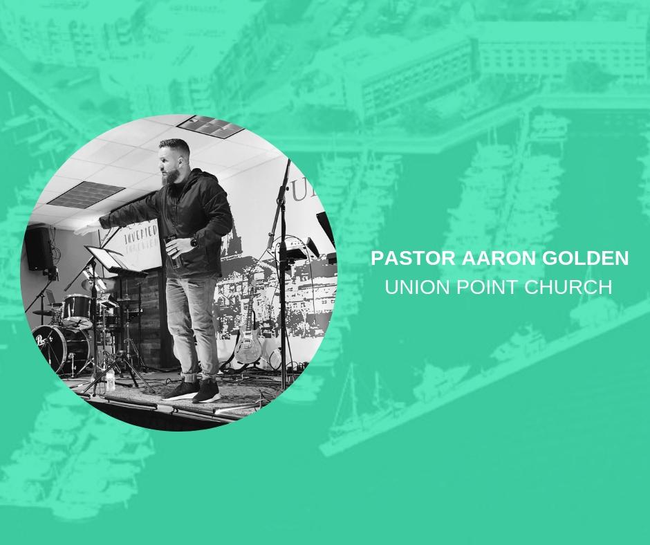 PASTOR AARON GOLDEN.jpg