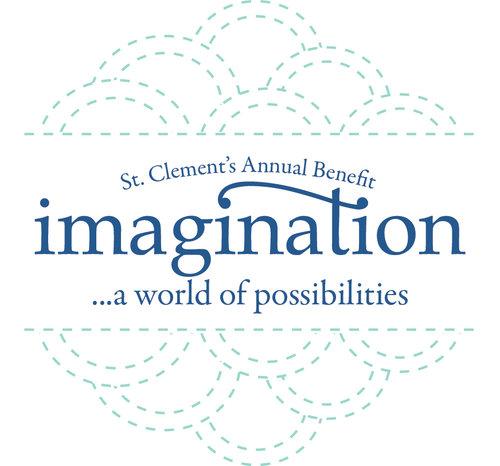 imagination+logo2.jpg