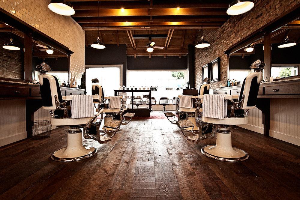 baxterfinley---2016-best-barber-shopsjpg.jpg