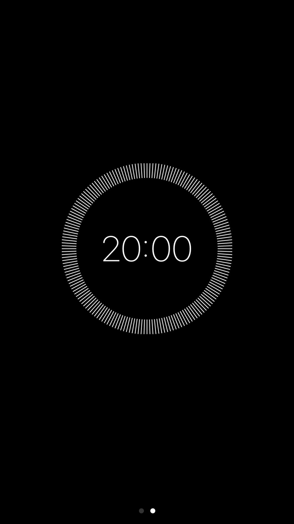 Simulator Screen Shot - iPhone 7 Plus - 2017-12-04 at 09.42.44.png