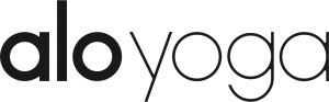 Logo_AloYoga.png