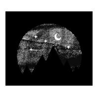Logo_WF.png