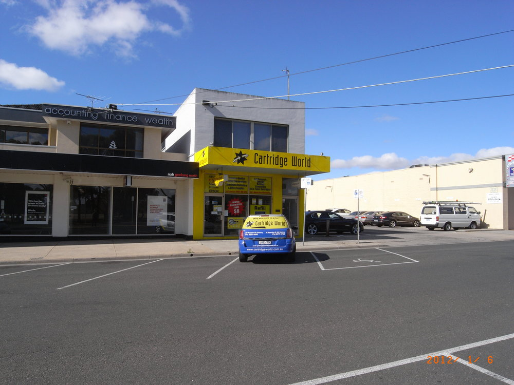 North Geelong Front with Car.jpg