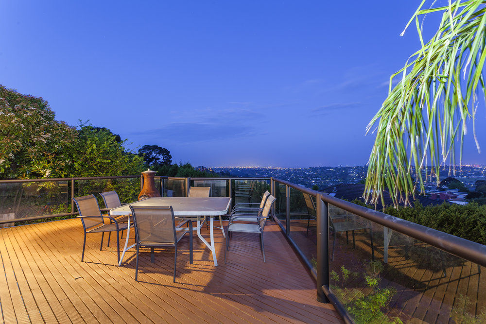 MainBalcony-2_Denham_Crt__Highton.jpg