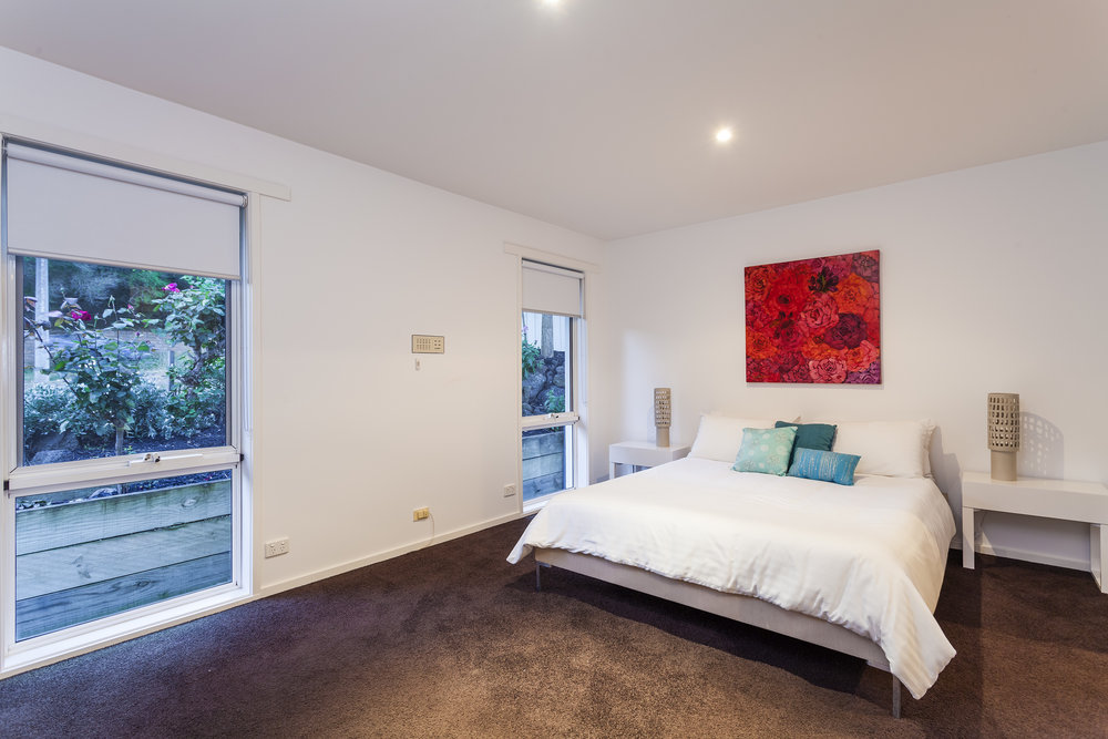 MasterBedroom2-2_Denham_Crt__Highton.jpg