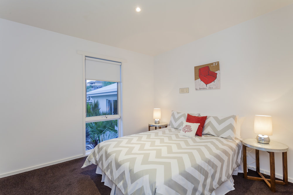 Bedroom2-2_Denham_Crt__Highton.jpg