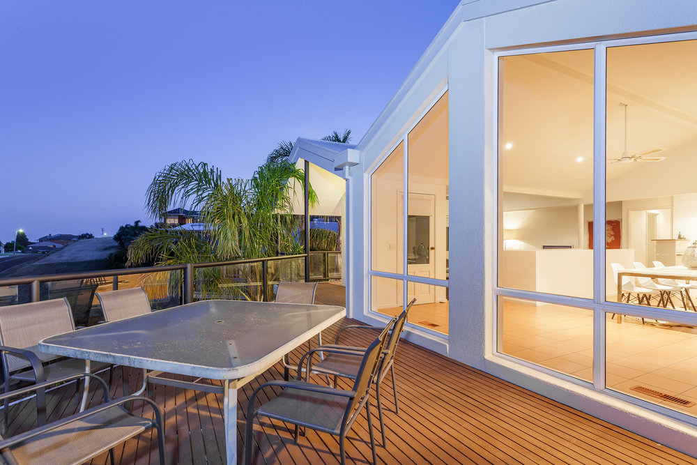 BalconyInternal-2_Denham_Crt__Highton.jpg