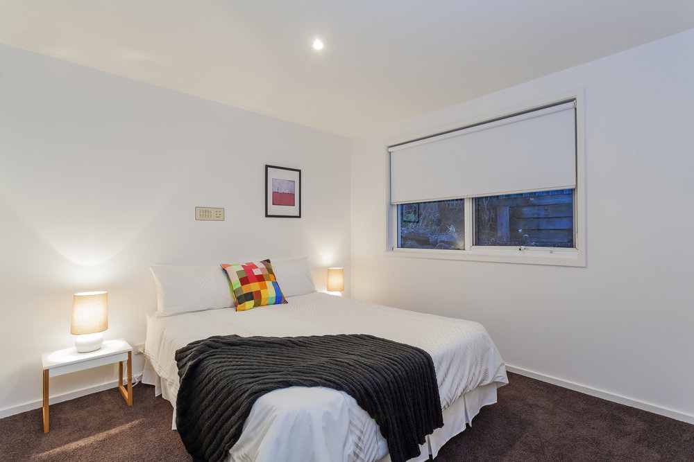 Bedroom3-2_Denham_Crt__Highton.jpg