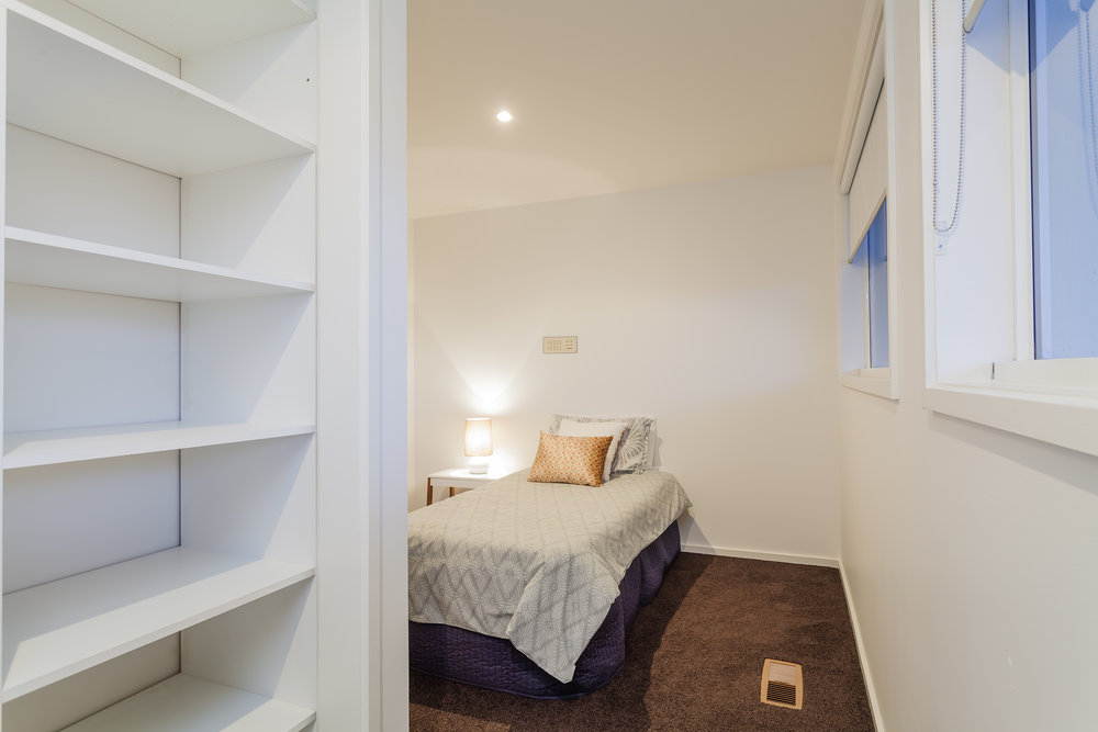 Bedroom4-2_Denham_Crt__Highton.jpg