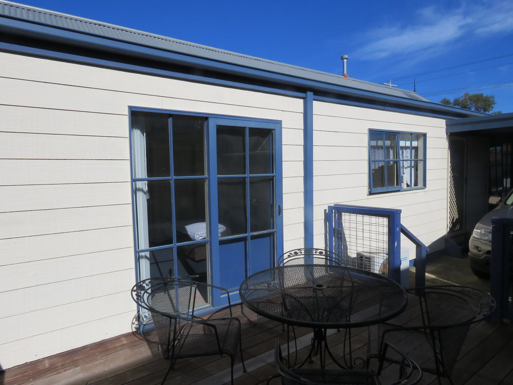 83 Bonnyvale Road - Ocean Grove. Open Saturday 12.30-1pm Asking $350 per week.
