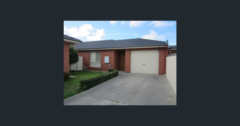 3/8-10 strathmore court, st albans park. Open saturday november the 10th from 9.30-10am. asking $310 per week                      leased 15/11/2018