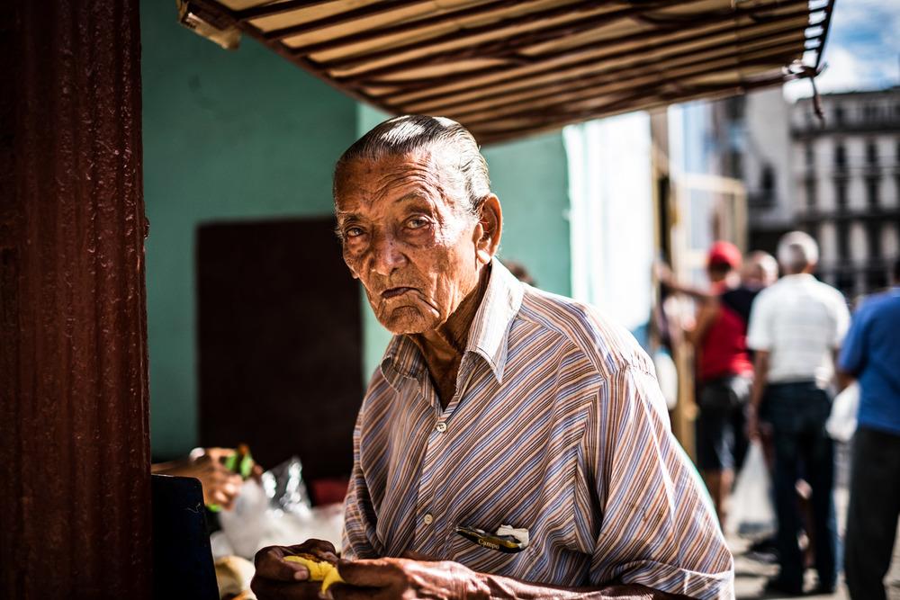Ben Arnon_Cuba_07.jpg