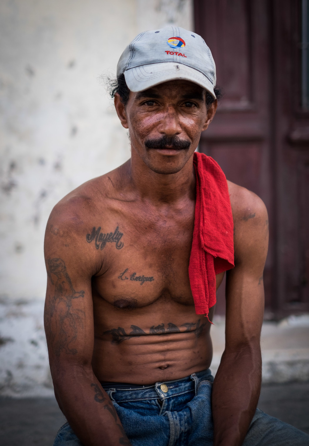 Ben Arnon_Cuba_12.jpg