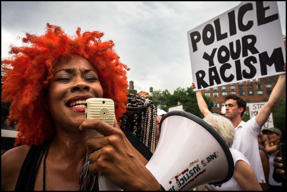 B. Arnon_Black Lives Matter_01.jpg