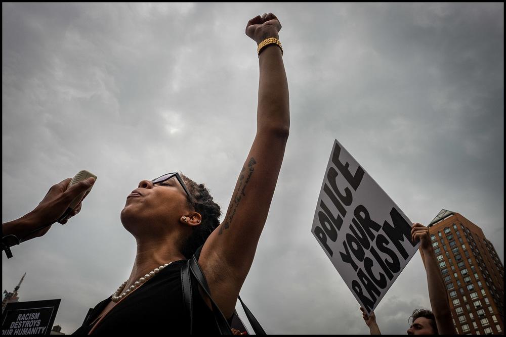 B. Arnon_Black Lives Matter_04.jpg