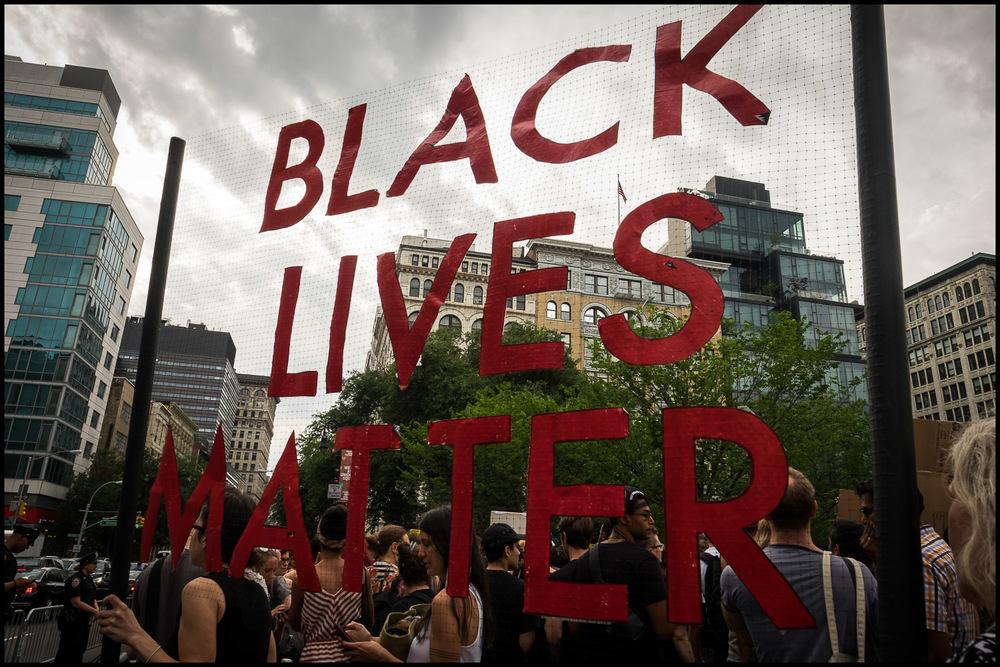 B. Arnon_Black Lives Matter_03.jpg