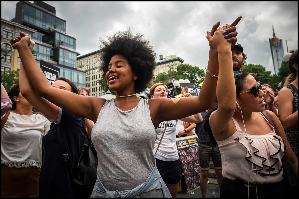 B. Arnon_Black Lives Matter_08.jpg