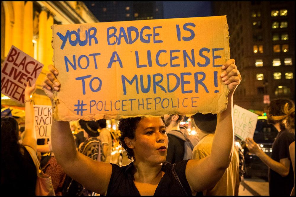 B. Arnon_Black Lives Matter_15.jpg
