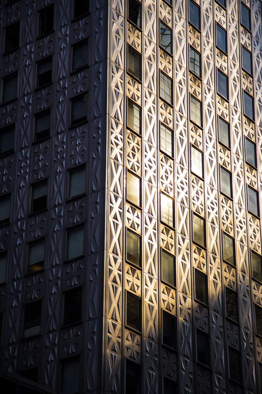 Architecture_03.jpg