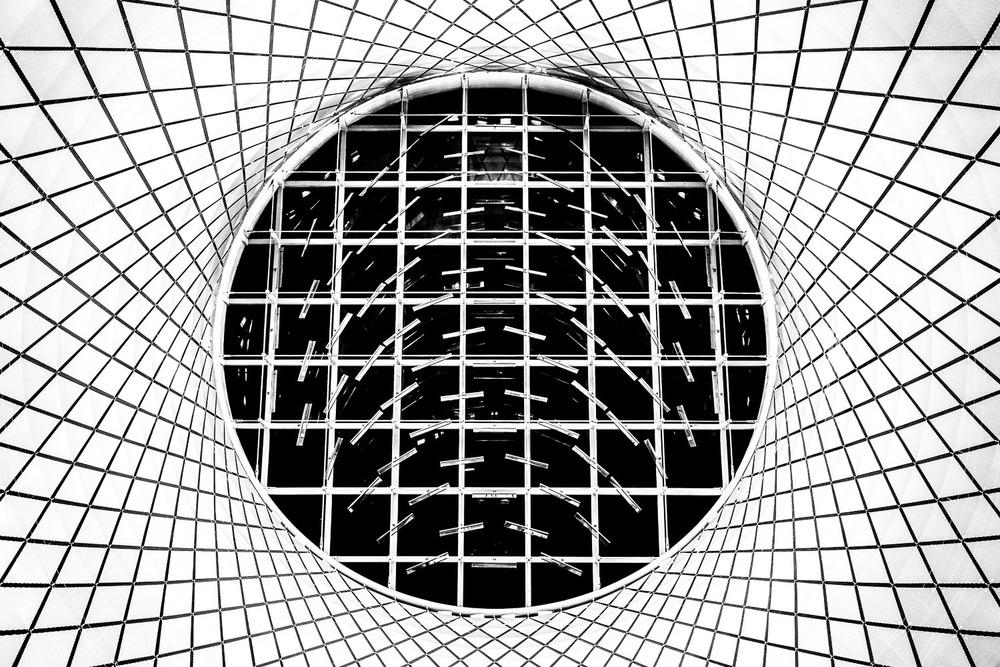 Architecture_04.jpg