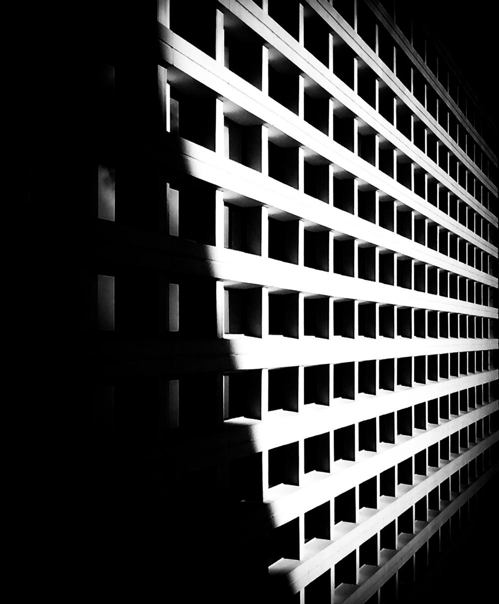 Architecture_05.jpg