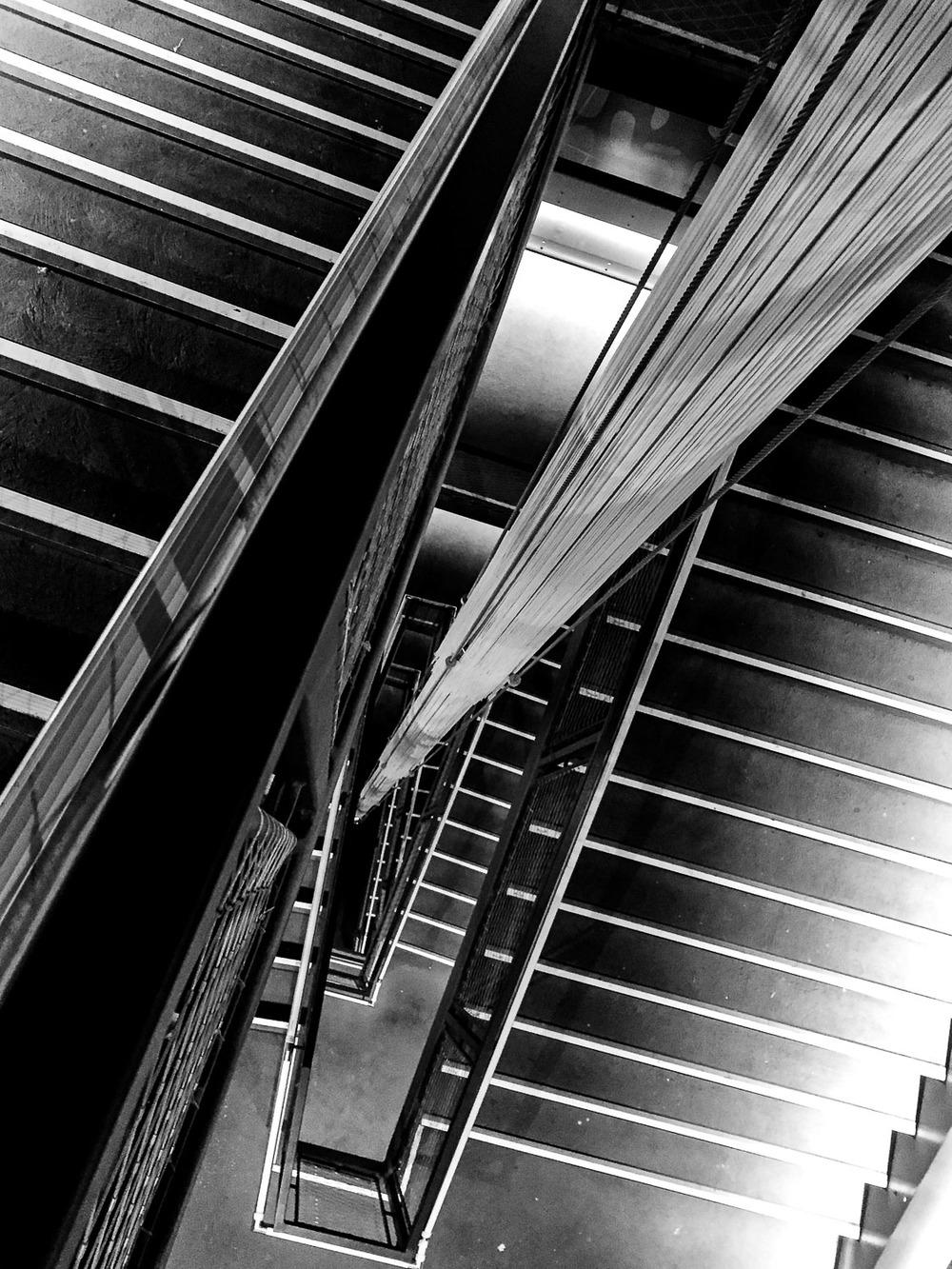 Architecture_06.jpg