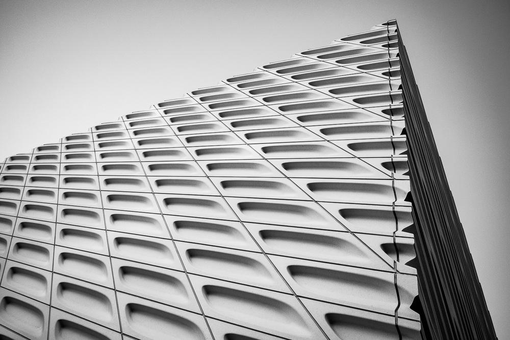Architecture_11.jpg