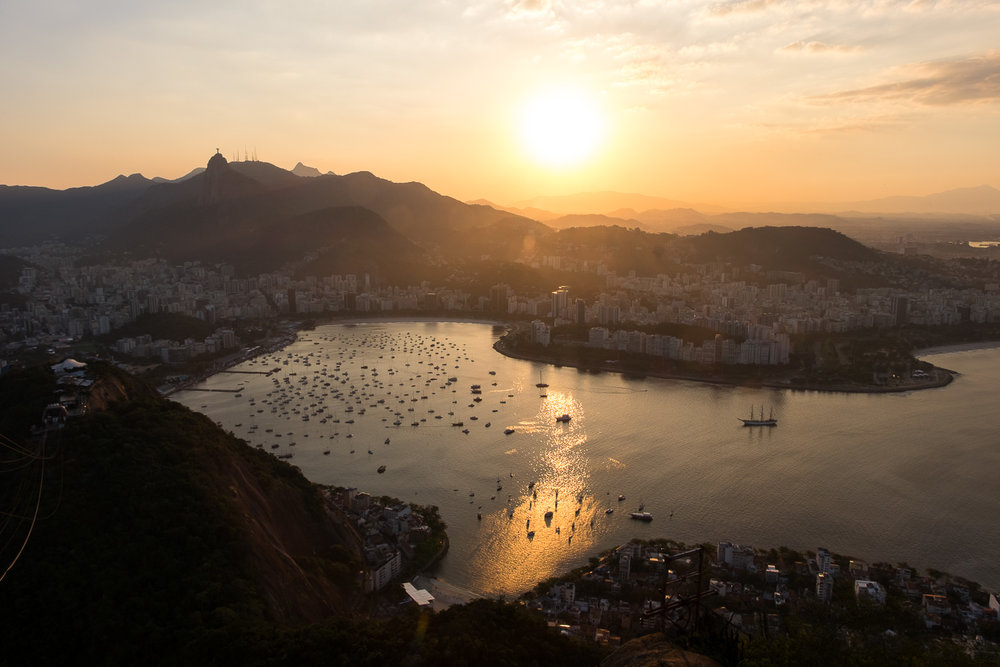 B. Arnon_Rio Olympic Games_01.jpg