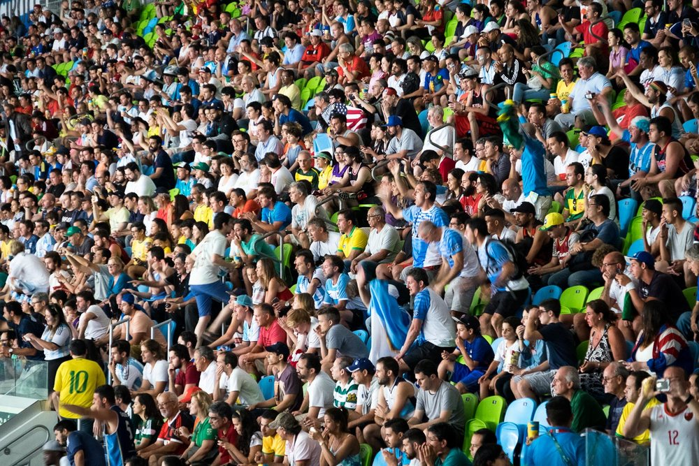 B. Arnon_Rio Olympic Games_11.jpg