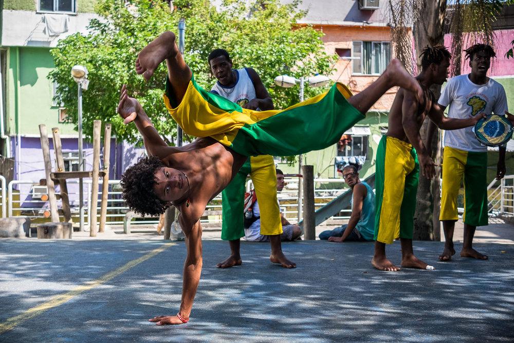 B. Arnon_Rio Olympic Games_16.jpg