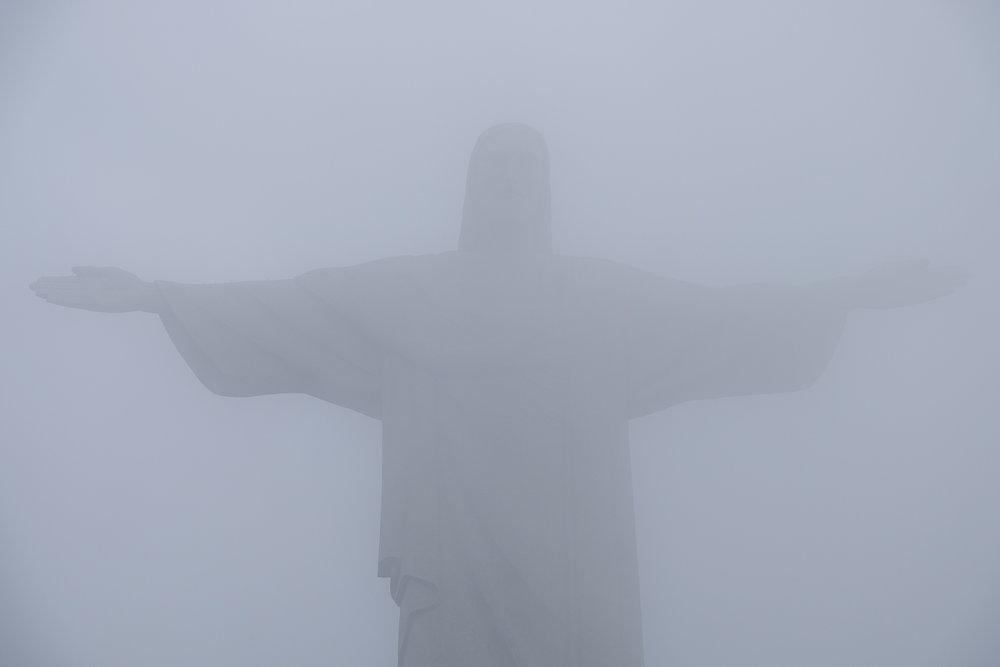 B. Arnon_Rio Olympic Games_20.jpg