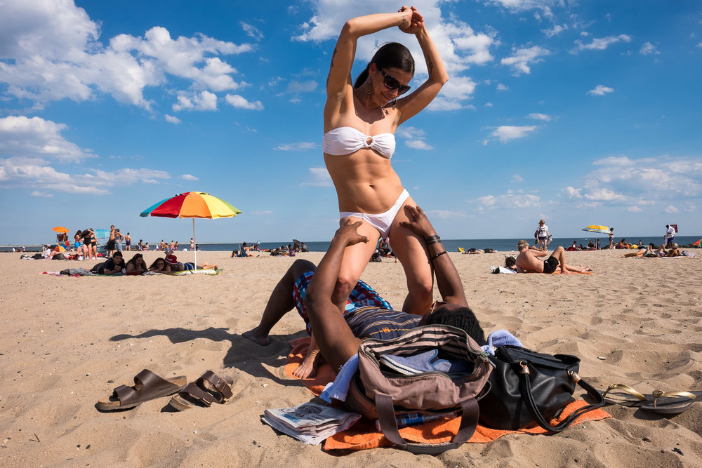 Ben Arnon_Summer Lovin_NYC_01.jpg