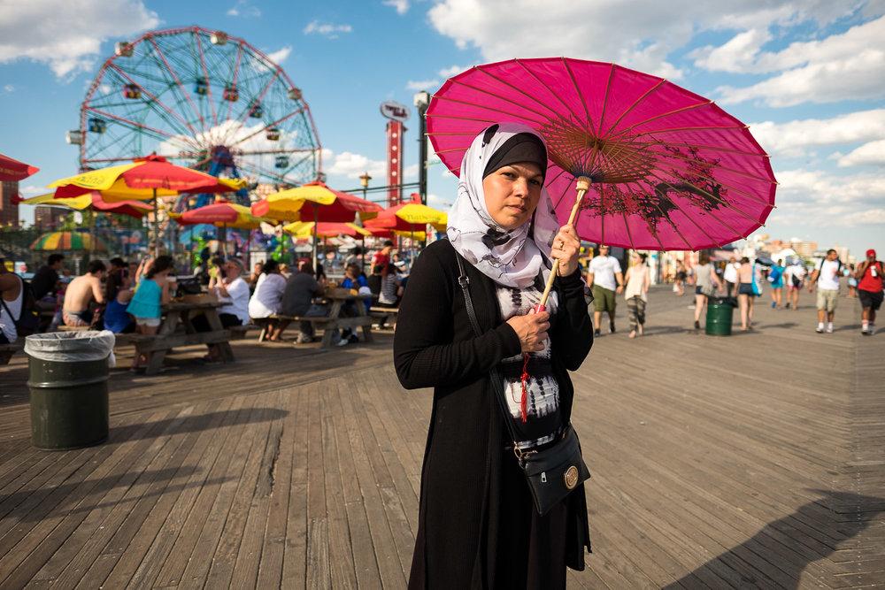 Ben Arnon_Summer Lovin_NYC_03.jpg