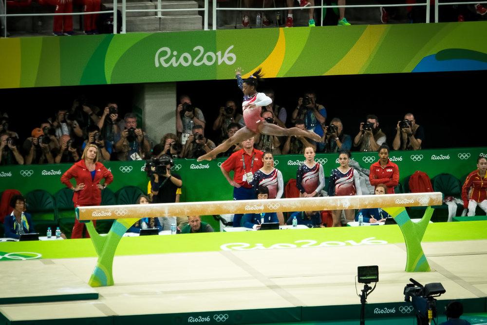 Ben Arnon_Rio Olympics (Sports)_02.jpg
